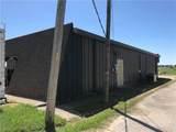 2811 10th Street - Photo 21