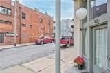 522 B Harrison Street - Photo 11