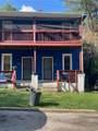 1006 Ford Avenue - Photo 1