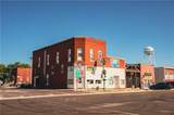400 Main Street - Photo 29