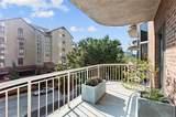 411 46th Terrace - Photo 28