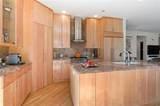 411 46th Terrace - Photo 10