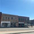 506 Edmond Street - Photo 1