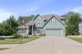 810 Red Maple Circle - Photo 1