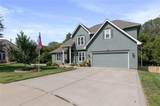 810 Red Maple Circle - Photo 2