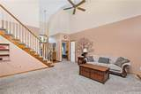 810 Red Maple Circle - Photo 11