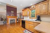 810 Red Maple Circle - Photo 16