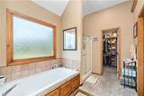 810 Red Maple Circle - Photo 24
