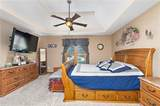 810 Red Maple Circle - Photo 25