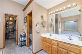 810 Red Maple Circle - Photo 26