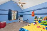 810 Red Maple Circle - Photo 28