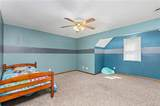 810 Red Maple Circle - Photo 30