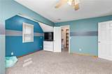 810 Red Maple Circle - Photo 31