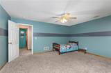 810 Red Maple Circle - Photo 32