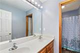 810 Red Maple Circle - Photo 33