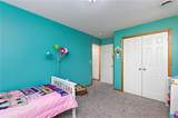 810 Red Maple Circle - Photo 35