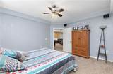810 Red Maple Circle - Photo 38