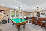 810 Red Maple Circle - Photo 39