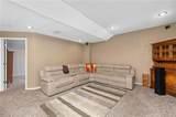 810 Red Maple Circle - Photo 40