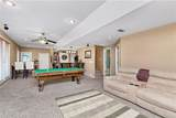 810 Red Maple Circle - Photo 41