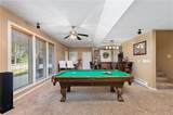 810 Red Maple Circle - Photo 42
