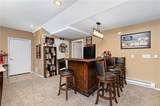 810 Red Maple Circle - Photo 44