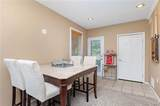 810 Red Maple Circle - Photo 45