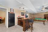 810 Red Maple Circle - Photo 46