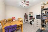 810 Red Maple Circle - Photo 48