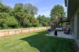 810 Red Maple Circle - Photo 59