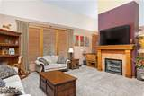 810 Red Maple Circle - Photo 9