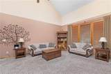 810 Red Maple Circle - Photo 10