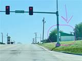 2724 Belt Highway - Photo 3
