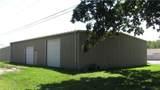 133 Cedar Street - Photo 1