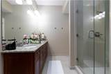 3810 Mulberry Drive - Photo 25