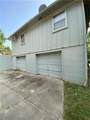 1228-1230 64th Drive - Photo 8