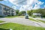 1015 Maple Avenue - Photo 38