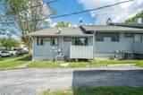 1015 Maple Avenue - Photo 39