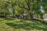 805 Woodridge Drive - Photo 30