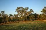 0000 40th Road - Photo 10