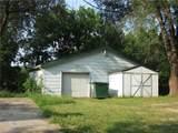 9910 Blum Road - Photo 2