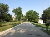 9910 Blum Road - Photo 17