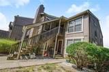 12625 110th Terrace - Photo 1