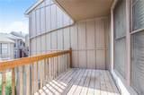12625 110th Terrace - Photo 21