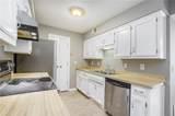 12625 110th Terrace - Photo 10