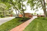 4550 Warwick Boulevard - Photo 3