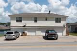 11006 Crooked Road - Photo 1