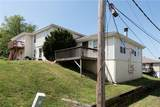 11006 Crooked Road - Photo 13
