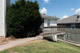 11006 Crooked Road - Photo 14