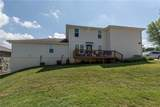 11006 Crooked Road - Photo 15